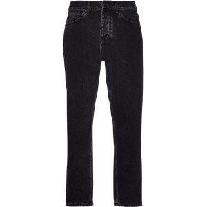 Newel Pant Tapered fit | Newel Pant | Sort